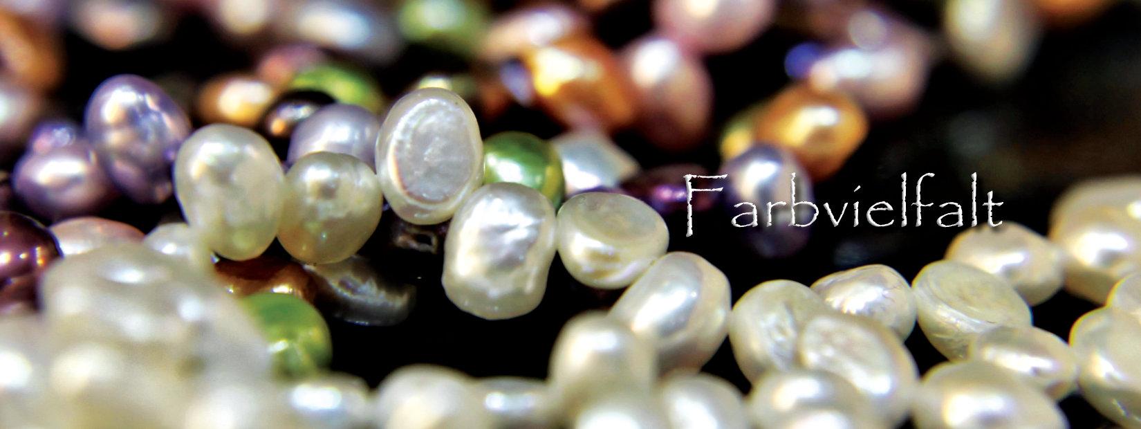 Perlen613afphoto