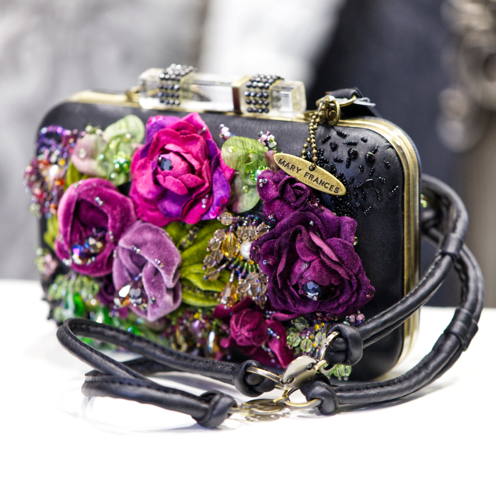 Handtasche Mary Frances