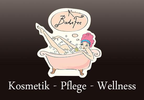 Kosmetik Pflege Wellness Parfum